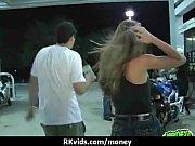 порно ретро ролик с philippe soine