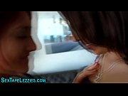 Brunette gives pov oral, 03d Video Screenshot Preview