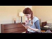 http://img-egc.xvideos.com/videos/thumbs/5a/e4/47/5ae4476035523e96934bd12e57ac9df6/5ae4476035523e96934bd12e57ac9df6.15.jpg
