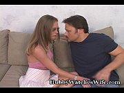 Порно видео вирт по вебке