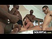 порно клмикс горячая кузина 5