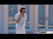 TUSHY Mia Malkova HUGE ...