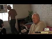 Смотреть порно лесби фильм любовь