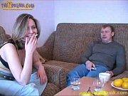 Художественные российские порнофильмы сын и мать