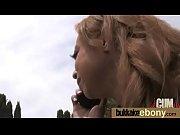 yuotube короткие видео лезби