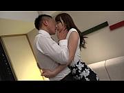 蓮実クレア動画プレビュー2