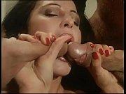 Escort i norge sensual massage