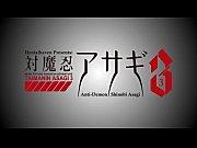 HH--Taimanin Asagi 3 - ...