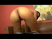 Женский стрептиз горячее видео