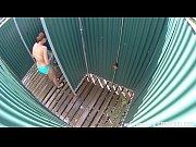 Видео первый раз в узкую попку