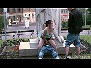 волосатую маму раком порно видео