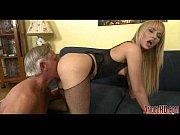 Порно ролики с чернокожими