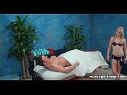 Зрелые женщины с волосатыми кисками видео онлайн