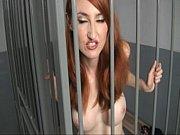 Порно рабы биссексуалы