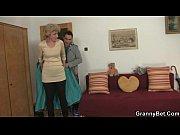 Порно с домработницей домашнее