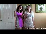 Порно студенческие вечеринки смотреть онлайн