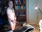 Смотреть онлайн ролики свингерские жены