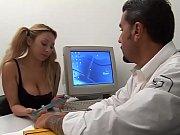 Онлайн смотреть порно огромные груди