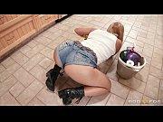 Free Brazzers videos tube - Katja is the new ma...