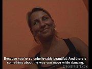 Сисястые телки моют тачку порно видео онлайн