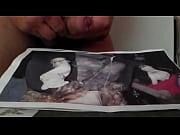 Каталог порно актрис с роликами