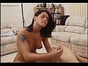 Смотреть порно онлайн медсестры анальнай секс