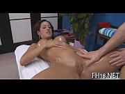 Message erotique site massage erotique