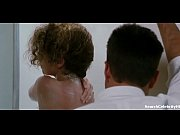Видео девка самотыком рвет киску