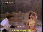 Badal Ka Pani - Meenakshi Sheshadri - Mahaguru - Kishore Kumar, kabhijo badal darse Video Screenshot Preview