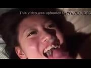 Видеокамера скрытая домашняя муж ебет жену в жепу
