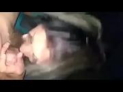 Секс папа и дочь на русском языке видео