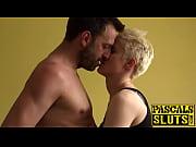 смотреть порнофильмы марио сальери подонки