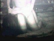 Sex treff manuelas studio leipzig