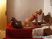 Порно ролики транс с большим членом