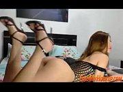Порно ролики онлайн качественные