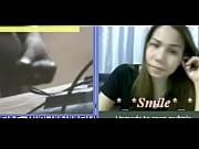 Порно видео училка заметила шпаргалку на зачете и решила его наказать фото 659-642
