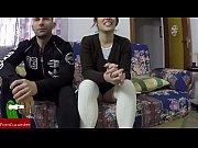 Секс видио русских зрелых пар
