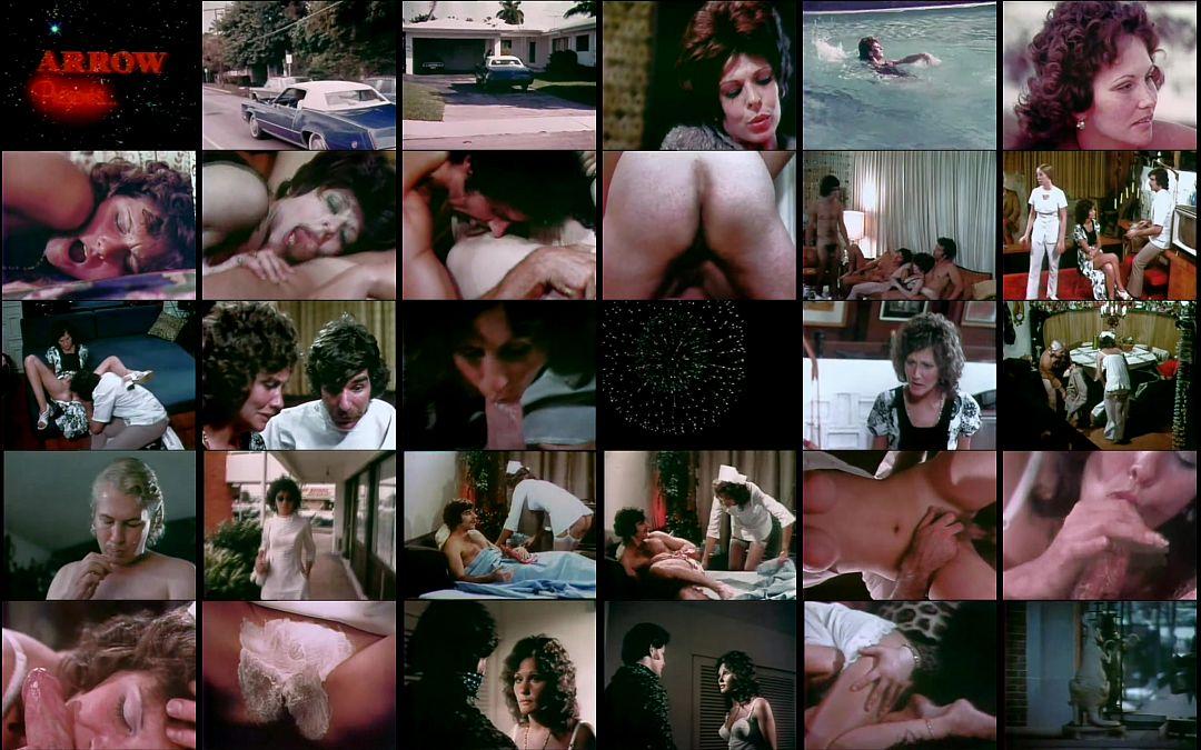 eroticheskie-filmi-smotret-glubokaya-glotka