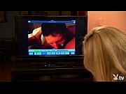 Скрытая камера у дочьки в комнате
