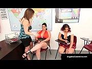 Порно лизбиянки на рускам языке