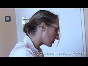 Видео порно русские зрелые очаровашки
