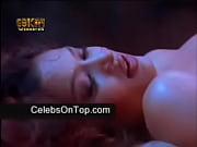 Порно русские кино актрисы звезды