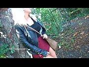 Лесбиянки короткие ролики смотреть онлайн