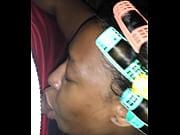 Видео порно мама и две дочи