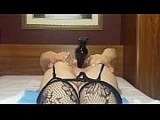 Девушка секс колготках в галерея