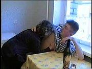 Смотреть мама доминирует над сыном русские