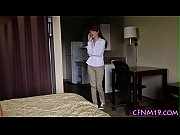 порно ролик видео видео