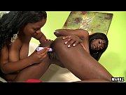 Секс с хорошенькой мамочкой онлайн фото 580-238