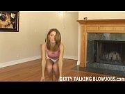 Зрелые женщины и молодые парни на любительское видео
