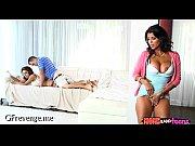 Порно лисбиянок смотреть онлайн все серии
